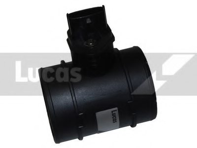 VAUXHALL 93177718 Air Mass Sensor