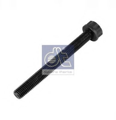 MERCEDES-BENZ 366 990 0301 Cylinder Head Bolt