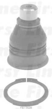 NISSAN 40160ED000 Ball Joint