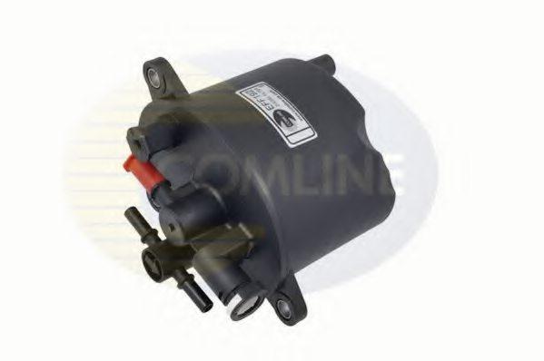 Comline EFF192 Fuel Filter