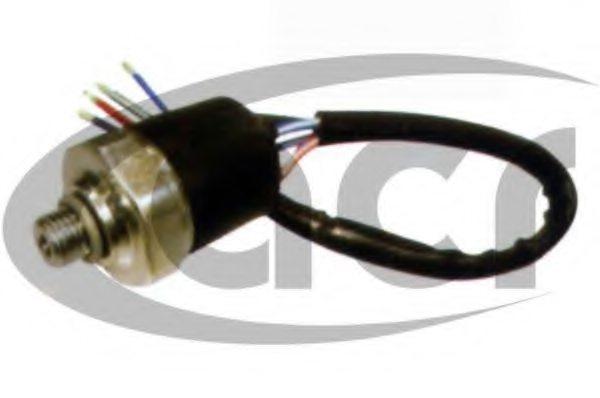 vinatafe trinary switch wiring diagram saab 9000 ac trinary switch wiring