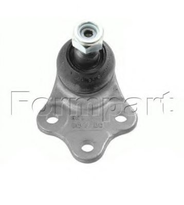 LAND ROVER 6G9N 3395 BB Ball Joint