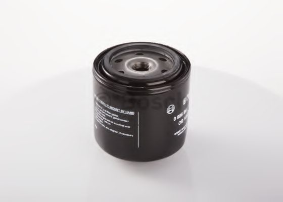 HYSTER 808772 Oil Filter