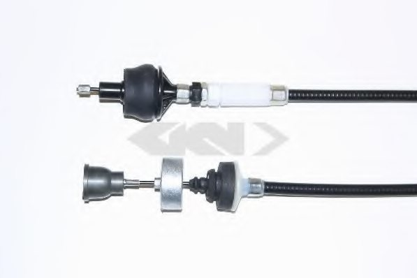 CITRO?N 2150ZS Clutch Cable