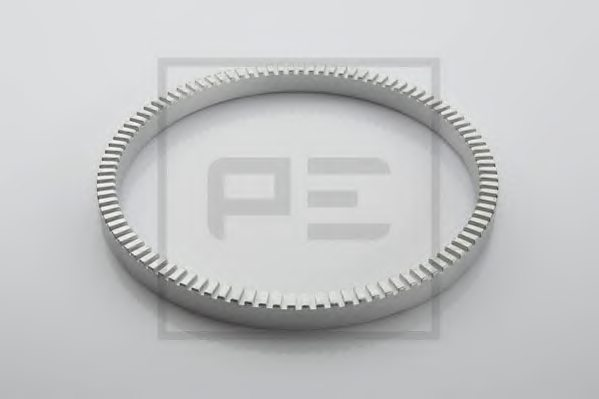 PE Automotive 046.909-00A Sensor Ring, ABS