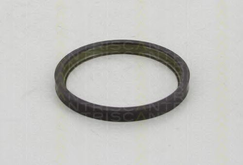 TRISCAN 8540 10420 Sensor Ring, ABS