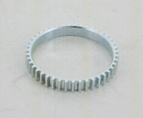 OPEL 4705706 Sensor Ring, ABS