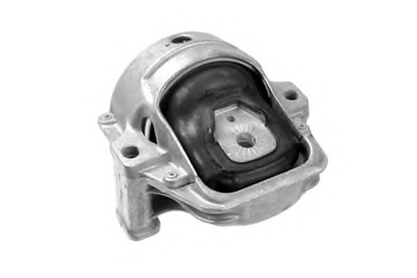 AUDI 8R0199381AM Engine Mounting