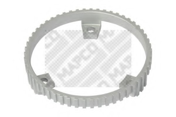 GMC 97096411 Sensor Ring, ABS