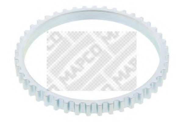 RENAULT 7700856416 Sensor Ring, ABS