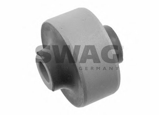 OPEL 4708 299 S2 Control Arm-/Trailing Arm Bush