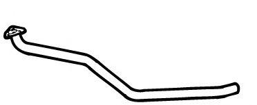 bmw e28 engine bmw csl engine wiring diagram