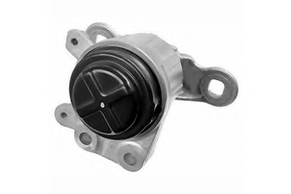FORD 1213618 Engine Mounting