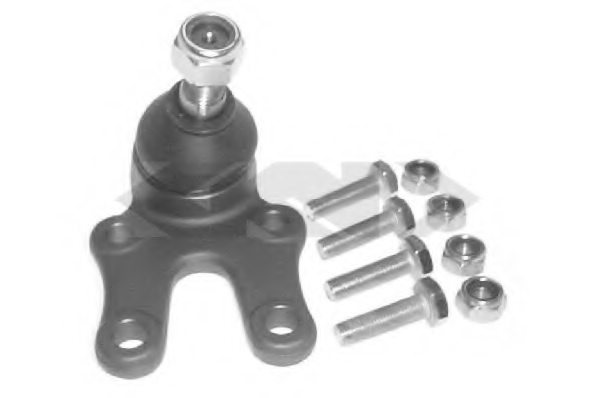 TOYOTA 4330 29535 Ball Joint
