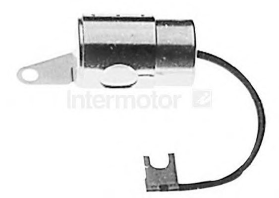 GENERAL MOTORS 93891282 Condenser, ignition