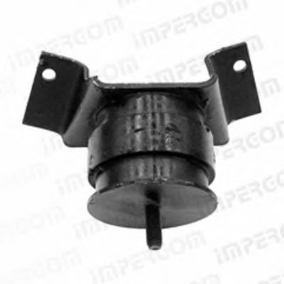 IVECO 093817664 Engine Mounting
