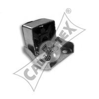 exhaust system 753-925 FA1 Holder