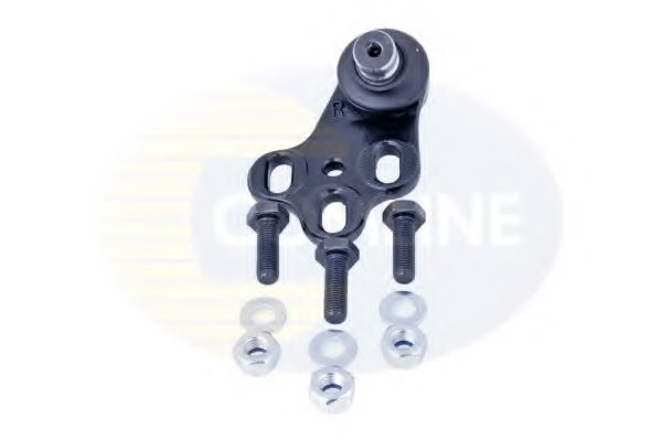 VW 895407366 Ball Joint