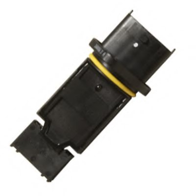 SAAB 4662888 Air Mass Sensor