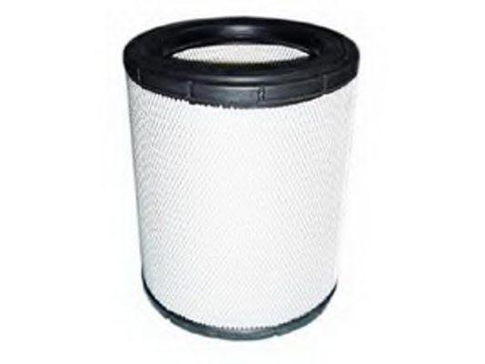 Mann Filter C1468 Air Filter
