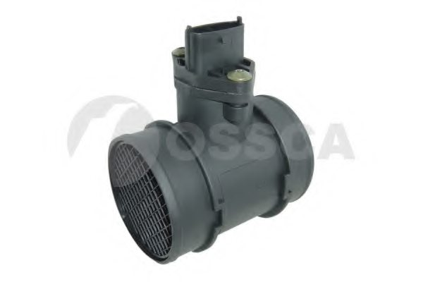 OPEL 08 36 591 Air Mass Sensor