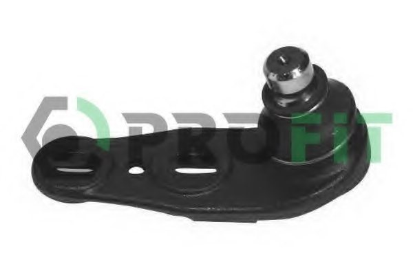 VW 893407366F Ball Joint