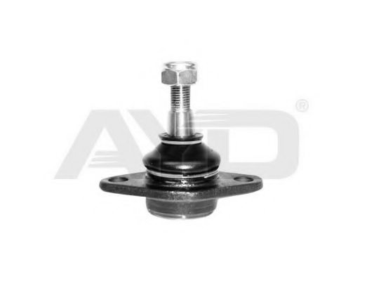 LADA 2108290418501 Ball Joint