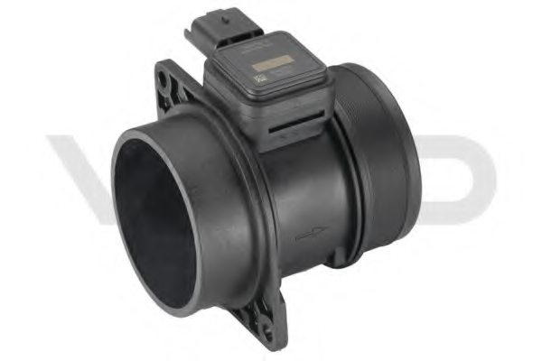 FORD 4R8Q12B579AC Air Mass Sensor
