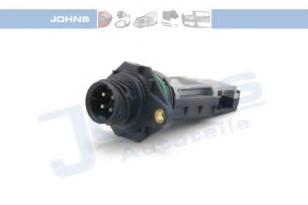 BMW 13 62 1 736 224 Air Mass Sensor