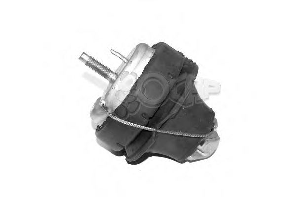 VOLVO 9161142 Engine Mounting
