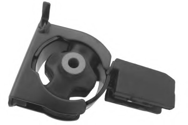 TOYOTA 12361-0D040 Holder, engine mounting