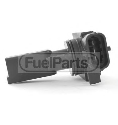 GENERAL MOTORS 12788131 Air Mass Sensor