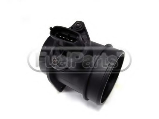 GENERAL MOTORS 9470640 Air Mass Sensor