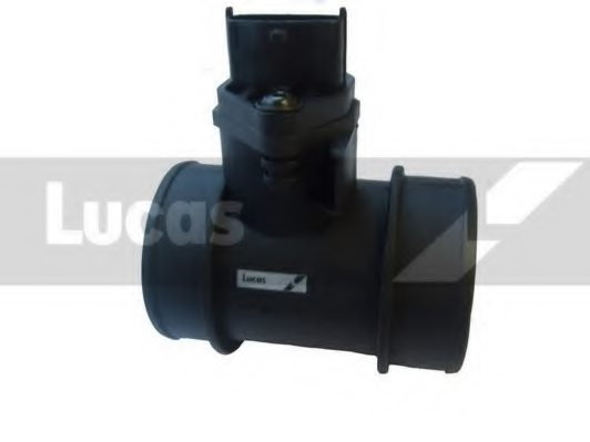 VAUXHALL 93179927 Air Mass Sensor