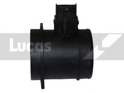VOLVO 8670114 Air Mass Sensor