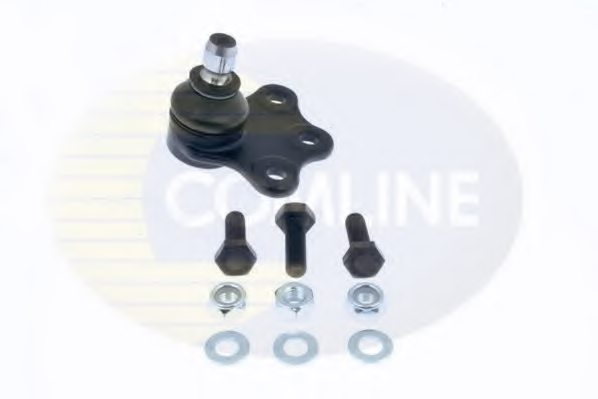 GENERAL MOTORS 93190906 Ball Joint
