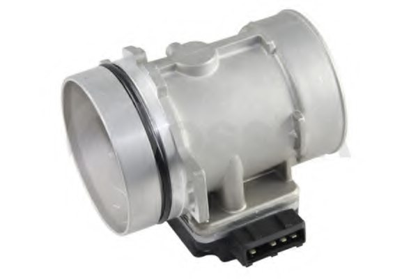 FORD 7 097 312 Air Mass Sensor