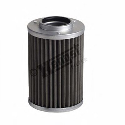 SCANIA 1345904 Hydraulic Filter, automatic transmission