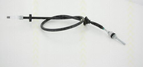 VOLVO 3460763 Clutch Cable