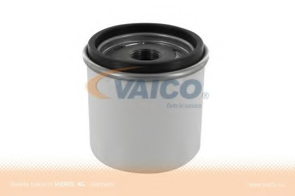 MERCEDES-BENZ 000 277 30 95 Hydraulic Filter, automatic transmission