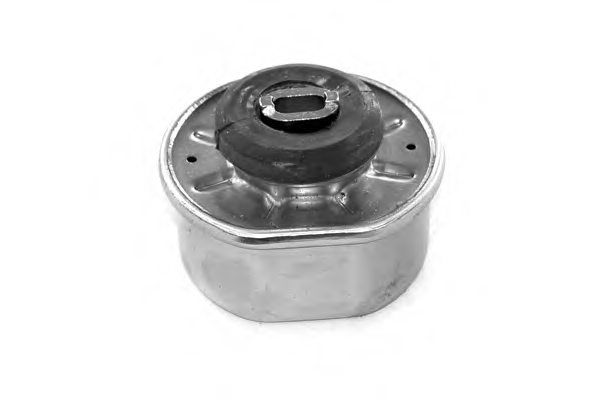 VW 701 199 201 B Engine Mounting