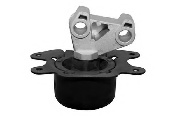 OPEL 5684645 Engine Mounting
