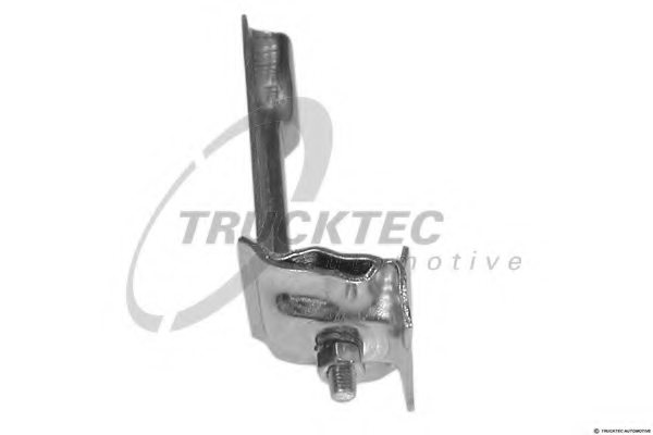 silencer FA1 104-941 Holding Bracket