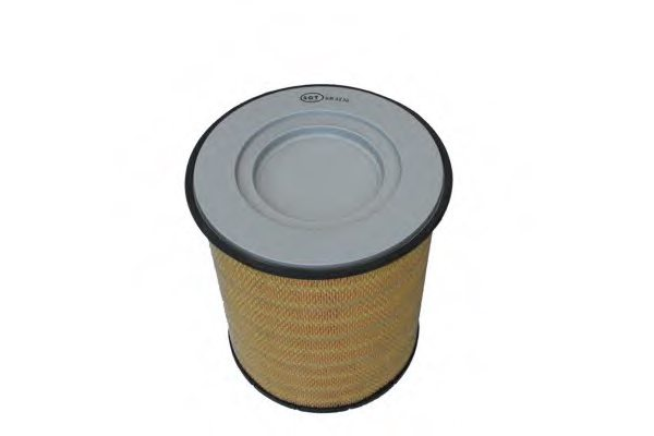 VOLVO 3162322 Air Filter