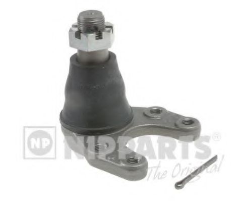 MAZDA 8AS1-34-510A Ball Joint