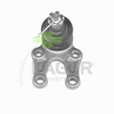 TOYOTA 43330-29115 Ball Joint
