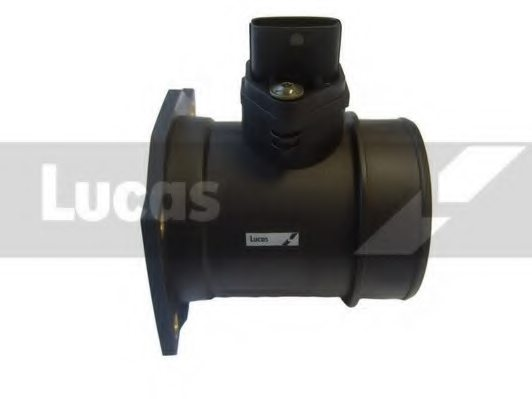 NISSAN 226807F411 Air Mass Sensor