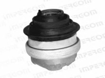 MERCEDES-BENZ 2202401617 Engine Mounting