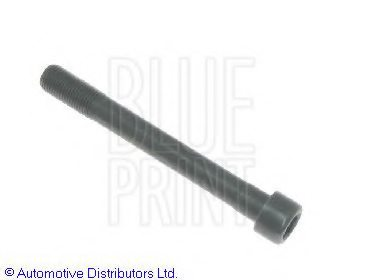 HYUNDAI 22321-32000 Bolt Kit, cylinder head