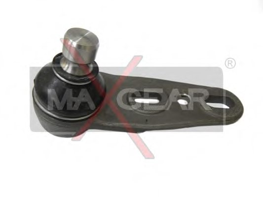 VAG 855407365A Ball Joint